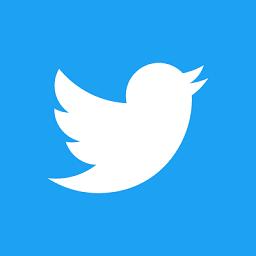 Twitter にツイートする